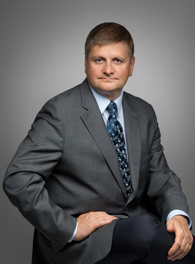 LVK_2981. Бизнес-портрет, фотограф Лена Волкова
