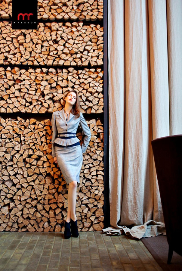 IMG_3215_www. Фотосъемка одежды, фотограф Лена Волкова